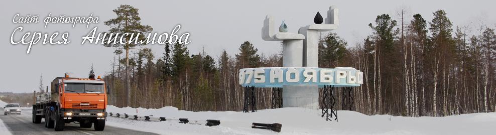 Футболки с надписями в Тольятти
